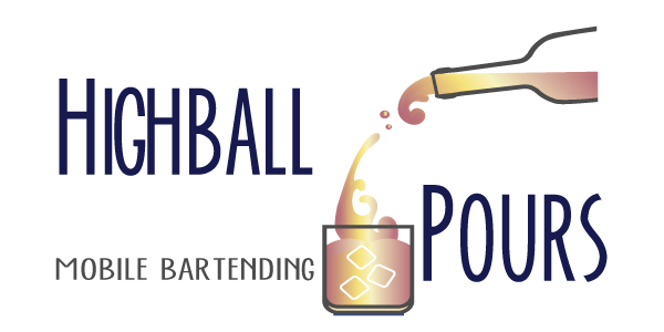 Highball Pours