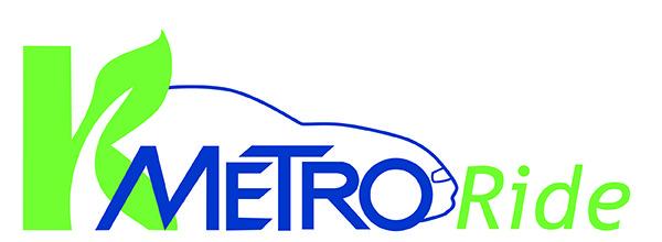 K Metro Ride