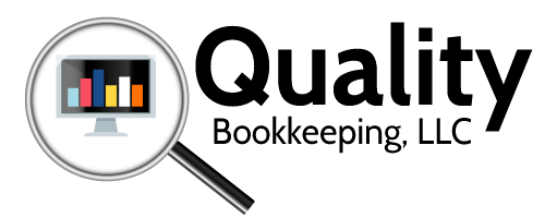 Quality Bookkeeping LLC