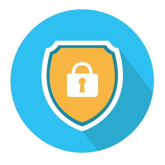 Wordpress Website Security Captivating the Web