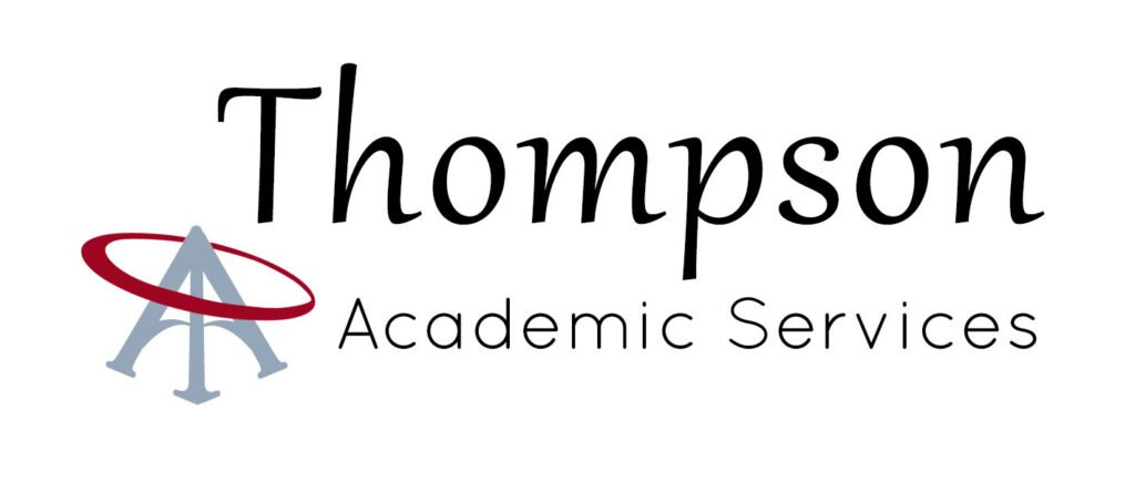 Thompson-Academic-ServicesLogo
