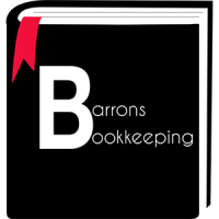 Barrons Bookkeeping