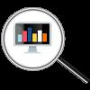 Quality Bookkeeping LLC