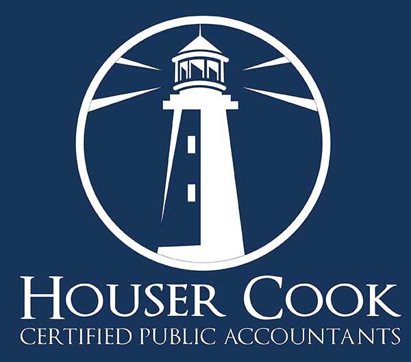 Houser Cook Certified Public Accountants